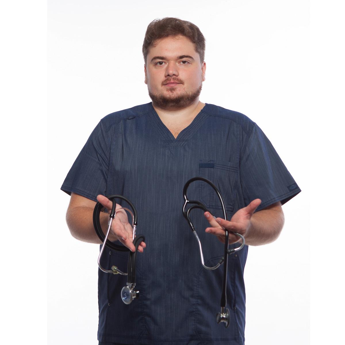 Зачем ходить к кардиологу?