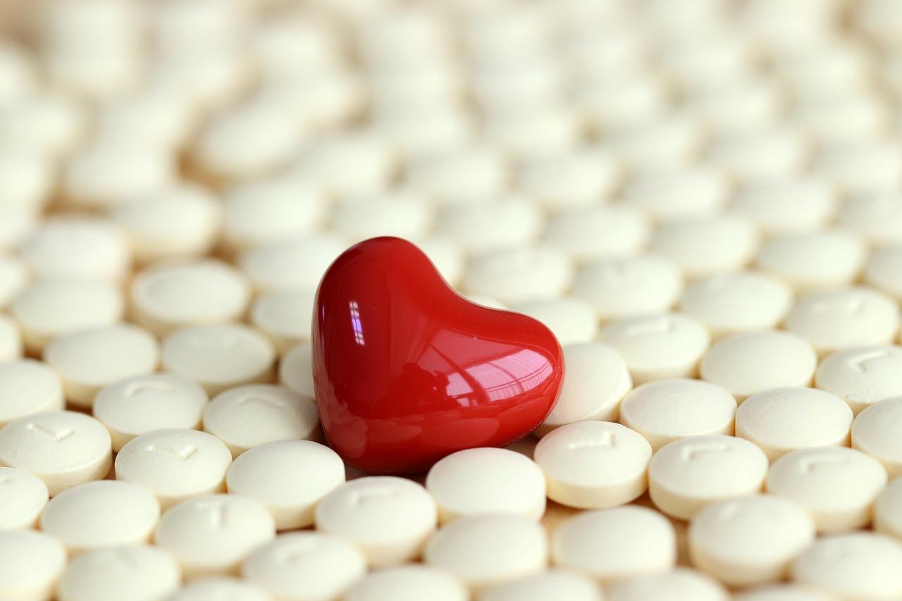 Нужно ли принимать таблетки от давления всю жизнь?